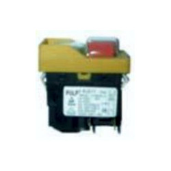 Interruptor 4 patillas IN-113