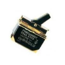 Interruptor IN-52