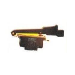 Interruptor IN-76