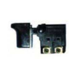 Interruptor IN-83
