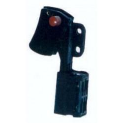 Interruptor IN-87