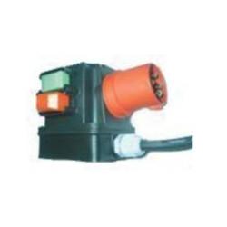 Interruptor IN-100B