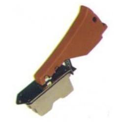 Interruptor IN-105