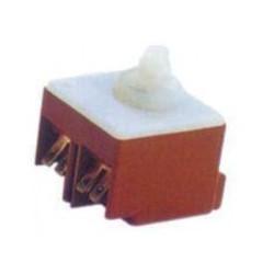 Interruptor IN-108