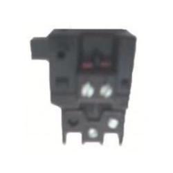 Interruptor IN-131