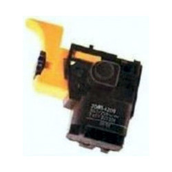 Interruptor IN-92