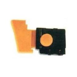 Interruptor IN-59