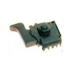 Interruptor IN-106