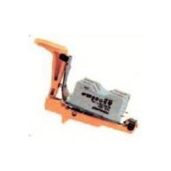 Interruptor IN-91