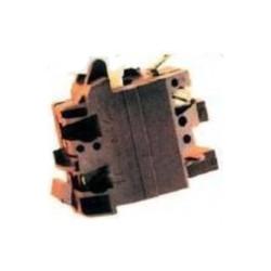 Interruptor IN-78