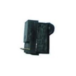 Interruptor IN-85