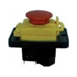 Interruptor trifásico IN-123