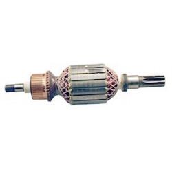 Inducido martillo Bosch GSH 27