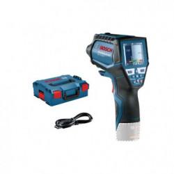 Termodetector GIS 1000 C...