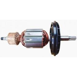 Inducido martillo Bosch GSH5 E