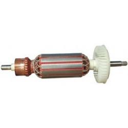 Inducido Bosch GWS14-125C