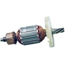 Inducido martillo Hitachi H41