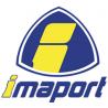 Imaport